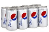 Diet Pepsi Sweetener Switch Not Likely to Put Fizz Back in Sales