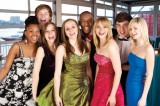 Louisiana Prom Ban Raises Issue of Fair Dress Codes
