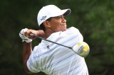 Tiger Woods to Make Next Start at the Players Championship