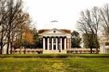 University of Virginia Implements Temporary Sexual Misconduct Policy