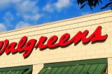 Walgreens Seeks to Set Its Global Position With Consolidation