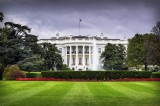 White House to Ramp Up Fence Security With Spikes