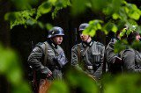 The Holocaust's Hidden Stories of Jews in German Army