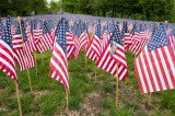Weather May Hurt Memorial Day Plans, but Some Fun Facts Can Help Entertain