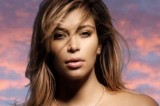 Kim Kardashian Desperate to Become Pregnant: Wants Sibling for North West
