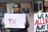 Cleveland in Turmoil With Michael Brelo and Tamir Rice [Video]
