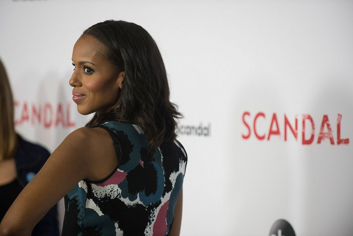 'Scandal' Finale: Stars Hint at Shocking Death of Several Characters