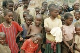 Scandal of Sexual Abuse Towards African Children by Troops Investigated