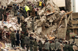 Al Qaeda Man Convicted for 1998 Embassy Bombings
