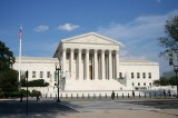 Supreme Court Stays Challenge to Texas Abortion Restrictions