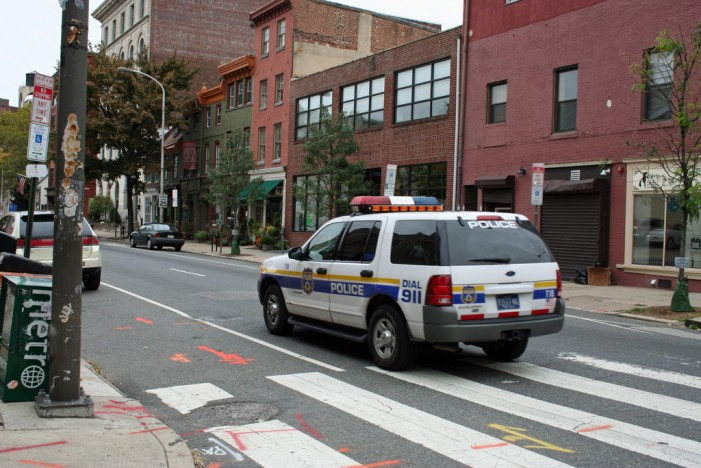 Philadelphia Man Shot and Killed in Overbrook Area