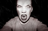 Vampire Myth Likely Caused by Disease, Scientists Say