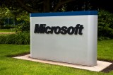 Microsoft Corporation With $95 Billion in Cash, Calls Off Salesforce Deal