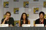 Nina Dobrev Unemployed Post-'Vampire Diaries' Exit: Career Suddenly Stalls