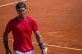 Andy Murray to Play in Rome but Rafael Nadal Is Having a Bad Season