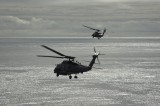 United States Is Disturbing the Peace of South China Sea