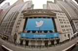 A Single Tweet Which Made Twitter Lose $8 Billion Within Minutes
