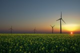 A Trillion Dollar Investment Opportunity in Sustainable Energy for All