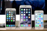 Apple Inc. iPhone Losing Market Shares Each Month