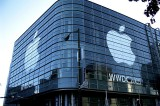 Apple Inc iOS 9, OSX 10.11 and WWDC 2015 Information Roundup