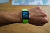 Apple Watch – Most Useful Built-in Apps