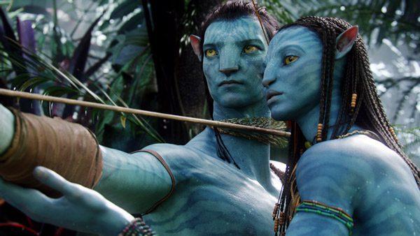 'Avatar' Sequel Release Delayed