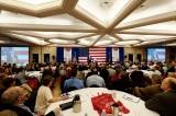 Ben Carson Announces Run for President