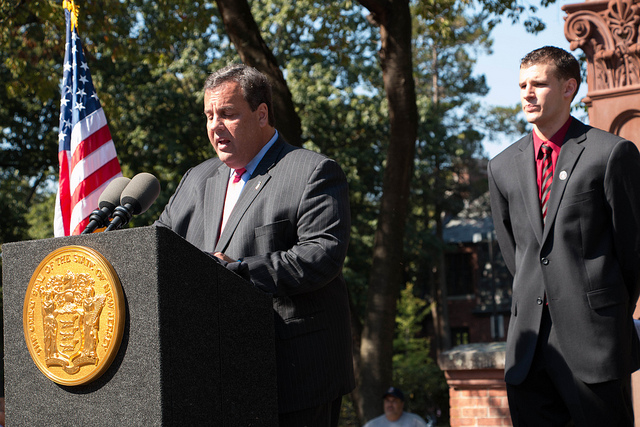Chris Christie and Bridgegate What Is Next?
