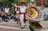 Cinco De Mayo the History Behind the Day