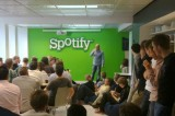 Spotify Update for Apple Inc. iPhone Threatens Beats Music, Pandora, and Comcast Market Share