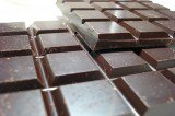 Chocolate Hoax Shameful for Making Readers Nonbelievers