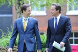 David Cameron May Remain UK Prime Minister but Not for Long