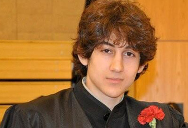 Death Penalty for Boston Bomber Dzhokar Tsarnaev Is Not Guaranteed