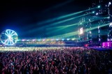 Electric Daisy Carnival Will Be a Hot Spot for Music Lovers