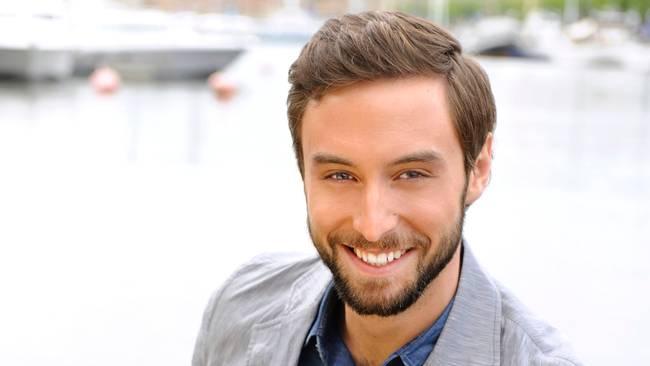 Eurovision 2015 Winner Revealed [Video]