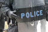 Fatal Shooting Involving Michigan Police