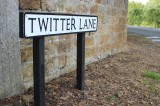 Google-Twitter Deal Brings Up Tweets in Search