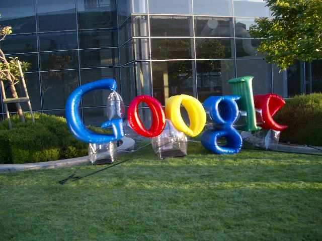 Google and Its Ongoing Issues With Europe