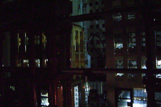 Gotham City's History