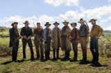 History Channel's Summer Lineup Announced