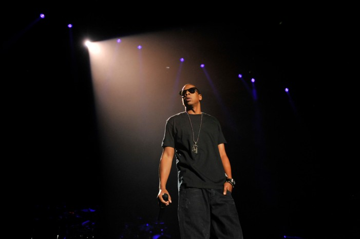 Jay Z, Tidal and Philanthropy: Is There a Linking Factor?