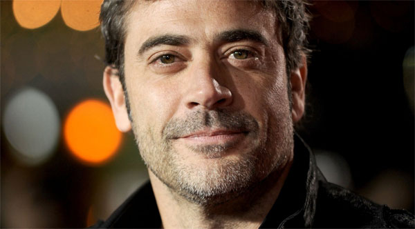 'Texas Rising' Actor Jeffrey Dean Morgan Lost 40 Pounds for Role by Eating Tuna