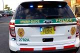 Florida Shooting Wounds Four, Kills One Teen