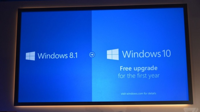 Microsoft Corporation Declares No Hidden Fees for Future Windows 10 Support