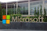 Microsoft Corporation Unfazed After Mediocre Nokia Deal, Looks at Blackberry Limited