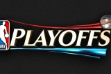 NBA Playoffs: Trip Down Memory Lane
