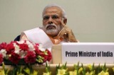 Narendra Modi's First Year as Prime Minister of India, Roadblocks Remain