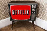 Netflix: New Viewing Options Available for Streaming in June 2015 [Video]