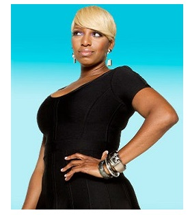 Open Letter to NeNe Leakes