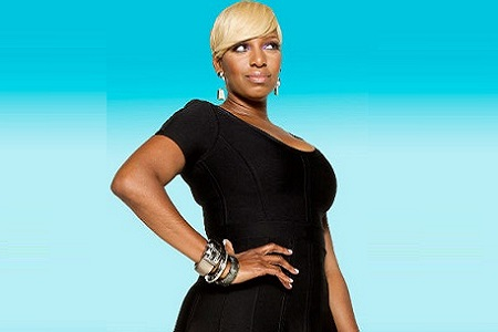 An Open Letter to NeNe Leakes